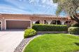 Photo of 8095 E Via Del Desierto Street, Scottsdale, AZ 85258 (MLS # 6058482)