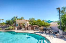 Photo of 4350 N 5th Avenue, Unit 319, Phoenix, AZ 85013 (MLS # 6058488)