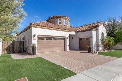 Photo of 4639 N 29th Street, Phoenix, AZ 85016 (MLS # 6058532)