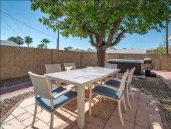 Photo of 8113 E Amelia Avenue, Scottsdale, AZ 85251 (MLS # 6058550)