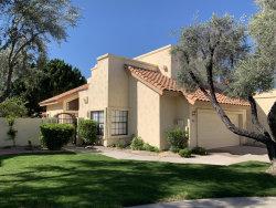 Photo of 9685 E Sutton Drive, Scottsdale, AZ 85260 (MLS # 6058561)