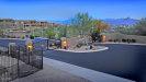 Photo of 14850 E Grandview Drive, Unit 204, Fountain Hills, AZ 85268 (MLS # 6058639)