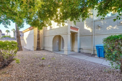 Photo of 521 E Kristal Way, Phoenix, AZ 85024 (MLS # 6058732)