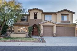 Photo of 3043 W Walden Drive, Anthem, AZ 85086 (MLS # 6058785)