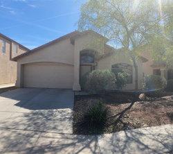 Photo of 42299 W Michaels Drive, Maricopa, AZ 85138 (MLS # 6058800)