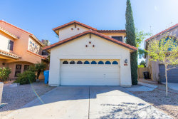Photo of 16621 N 59th Place, Scottsdale, AZ 85254 (MLS # 6058819)