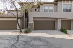 Photo of 20121 N 76th Street, Unit 2064, Scottsdale, AZ 85255 (MLS # 6058857)