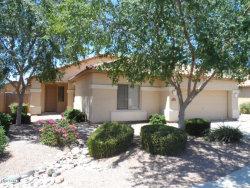 Photo of 4321 E Augusta Avenue, Chandler, AZ 85249 (MLS # 6058873)