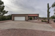 Photo of 17137 E Rand Drive, Fountain Hills, AZ 85268 (MLS # 6058891)
