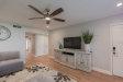 Photo of 8235 E Rose Lane, Scottsdale, AZ 85250 (MLS # 6058950)