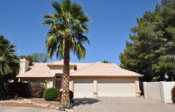 Photo of 1014 N Quartz Street, Gilbert, AZ 85234 (MLS # 6058970)