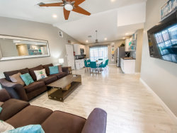 Photo of 7942 E Moreland Street, Scottsdale, AZ 85257 (MLS # 6059014)