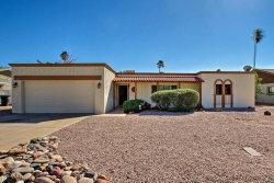 Photo of 5711 N 83rd Place, Scottsdale, AZ 85250 (MLS # 6059025)