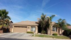 Photo of 2942 S Holguin Way, Chandler, AZ 85286 (MLS # 6059054)