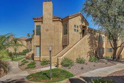 Photo of 7575 E Indian Bend Road, Unit 2053, Scottsdale, AZ 85250 (MLS # 6059227)