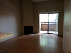 Photo of 2938 N 61st Place, Unit 223, Scottsdale, AZ 85251 (MLS # 6059265)