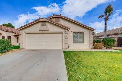 Photo of 462 W Douglas Avenue, Gilbert, AZ 85233 (MLS # 6059292)