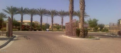 Photo of 7209 N 72nd Drive, Glendale, AZ 85303 (MLS # 6059298)