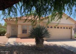 Photo of 8147 E Onza Avenue, Mesa, AZ 85212 (MLS # 6059317)