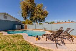 Photo of 8613 E Granada Road, Scottsdale, AZ 85257 (MLS # 6059348)