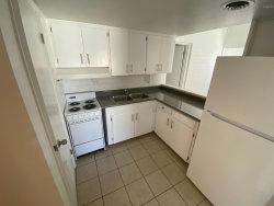 Photo of 6625 E Earll Drive, Unit A, Scottsdale, AZ 85251 (MLS # 6059441)