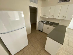 Photo of 6626 E Earll Drive, Unit D, Scottsdale, AZ 85251 (MLS # 6059449)
