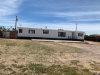 Photo of 623 W Palo Verde Avenue, Coolidge, AZ 85128 (MLS # 6059748)