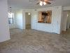 Photo of 4850 E Desert Cove Avenue, Unit 137, Scottsdale, AZ 85254 (MLS # 6060124)