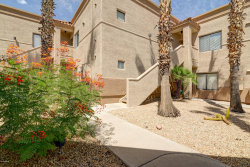 Photo of 10401 N Saguaro Boulevard, Unit 137, Fountain Hills, AZ 85268 (MLS # 6060317)