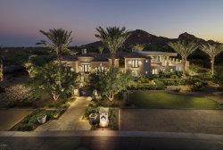 Photo of 5729 E Joshua Tree Lane, Paradise Valley, AZ 85253 (MLS # 6060511)