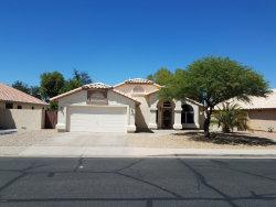 Photo of 12514 W Palm Lane, Avondale, AZ 85392 (MLS # 6060597)