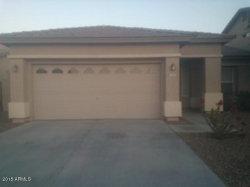 Photo of 11622 W Washington Street, Avondale, AZ 85323 (MLS # 6060616)