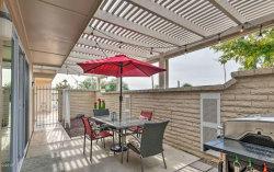 Photo of 9618 W Teakwood Drive, Sun City, AZ 85351 (MLS # 6060681)