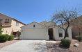 Photo of 1405 S 117th Drive, Avondale, AZ 85323 (MLS # 6060782)