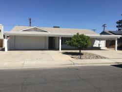 Photo of 2934 W Acoma Drive, Phoenix, AZ 85053 (MLS # 6060805)