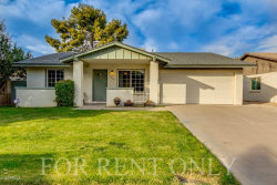 Photo of 1932 E Auburn Drive, Tempe, AZ 85283 (MLS # 6060832)
