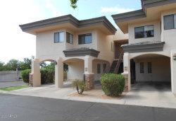 Photo of 3235 E Camelback Road, Unit 124, Phoenix, AZ 85018 (MLS # 6060917)