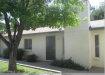 Photo of 920 W Laguna Drive, Tempe, AZ 85282 (MLS # 6060926)