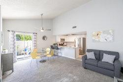 Photo of 3205 W Loma Lane, Unit 3, Phoenix, AZ 85051 (MLS # 6060937)