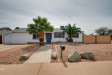 Photo of 7501 E Moreland Street, Scottsdale, AZ 85257 (MLS # 6061181)