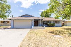 Photo of 1049 E Carter Drive, Tempe, AZ 85282 (MLS # 6061235)