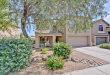 Photo of 2329 W White Feather Lane, Phoenix, AZ 85085 (MLS # 6061268)