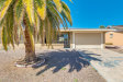 Photo of 6428 E Butte Street, Unit 1, Mesa, AZ 85205 (MLS # 6061309)