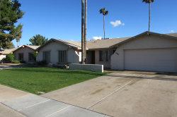 Photo of 2807 W Rosewood Drive, Chandler, AZ 85224 (MLS # 6061349)