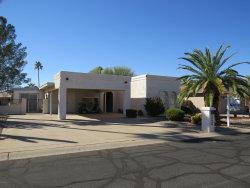 Photo of 25826 S Hollygreen Drive, Sun Lakes, AZ 85248 (MLS # 6061426)