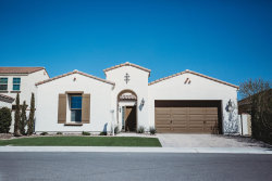 Photo of 5257 S Excimer Drive, Mesa, AZ 85212 (MLS # 6061666)