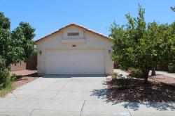 Photo of 3043 W Covey Lane, Phoenix, AZ 85027 (MLS # 6061718)