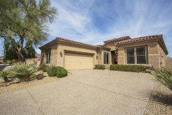 Photo of 34041 N 43rd Street, Cave Creek, AZ 85331 (MLS # 6061736)