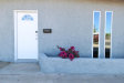 Photo of 7802 E Kimsey Lane, Scottsdale, AZ 85257 (MLS # 6061754)