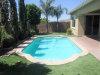 Photo of 14717 W Reade Avenue, Litchfield Park, AZ 85340 (MLS # 6061790)